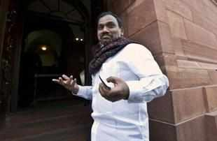 2G scam: Only my deposition can bring credibility, says A Raja