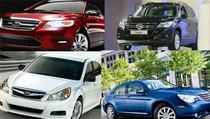 It may be interesting to see as to how these car manufacturers will now strategize the production and marketing of their products.