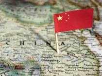 In communist China, CEOs acquire more political clout