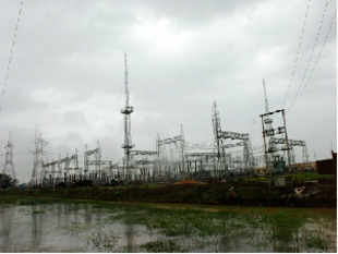 Power Ministry's plans to have a single transmission network in the country is likely to be delayed by six months and may be done only by July 2014.