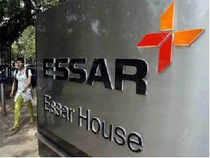 Private oil refiners such as Essar Oil may not sell any fuel to state-owned oil firms if the government changes the way petrol and diesel are priced.