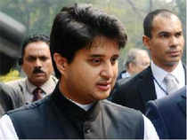 The ratings system assesses the overall performance of a discom by looking into various aspects related to utilities, including tariff hikes and transmission losses. Jyotiraditya Scindia is set to release discom ratings on March 19.