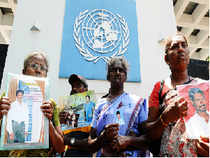 As US softened its resolution against Sri Lanka at the UN Human Rights Council (UNHRC), it made it easier for India to support it.