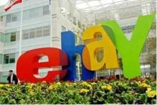 E-commerce no longer a metro-phenomenon: eBay