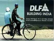 No slowdown in real estate sector, demand coming from tier-II, III towns: DLF