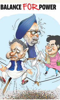 """Mamata Banerjee, who remained silent on the Tamil issue, said, """" our party supports the cause of the Tamil brothers and sisters."""""""