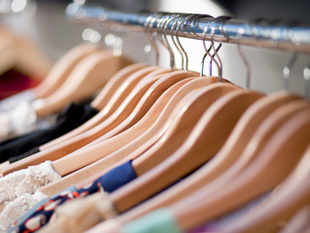 Now, foreign retailers may be allowed to sell different brands of same line under one company and in same store