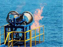 ONGC said it will invest over Rs 4,051 crore in revamping infrastructure at its key oil and gas fields off the Mumbai coast, and in the Western fields of the Arabian Sea.