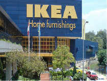 Swedish furniture major IKEA's 10,500 crore investment proposal is expected to be approved in a week.