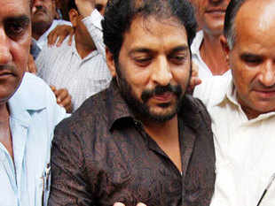 SC declines to entertain the bail plea of former Haryana Minister Gopal Goyal Kanda arrested for his alleged role in air hostess Geetika Sharma suicide case.