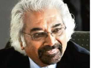 Focus on innovation in 'Indian way' need of the hour: Sam Pitroda
