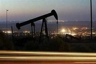 perCairn India starts oil output from new field in Rajasthan Blockformance