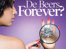 De Beers has survived two World Wars, the Great Depression, the break-up of the USSR and the end of apartheid in South Africa. The toughest phase, however, lies ahead