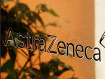 AstraZeneca settleS a legal fight over its top-selling cholesterol drug Crestor with generics companies, protecting revenues in all important US market until 2016.