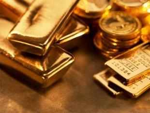 Muthoot Fincorp launches new mobile app to store jewellery virtually