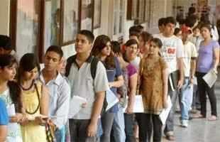 UGC-NET exam results declared