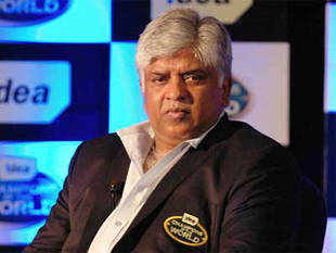 Arjun Ranatunga slams IPL Governing Council's decision to withdraw Sri Lankan cricketers from Chennai matches and asks the players to quit the entire event.