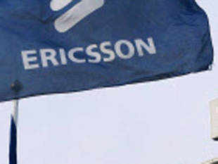 Micromax wants deal with Ericsson