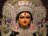 Before promoting people, think of Durga & Saraswati