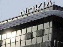 The Delhi High court granted an interim stay to Nokia India on the demand after the mobile phone manufacturing company filed a petition challenging the income-tax department's order.