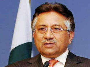"Pervez Musharraf said he was ""proud of the Kargil operation"", during which Pakistani troops occupied positions on the Indian side in 1999."
