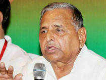 SP chief Mulayam Singh Yadav claims he has information that the next Lok Sabha elections will be advanced to November.