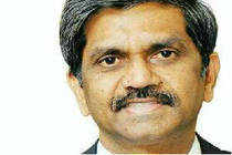 D Shivakumar, Nokia's operations head for India, West Asia and Africa, has decided to quit after an eventful eight years.