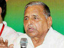 I saved UPA govt in crisis but Congress put CBI after me: Mulayam Singh Yadav