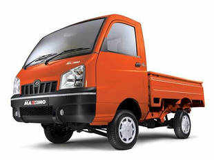 Mahindra & Mahindra now focuses on expanding dealership network across in India