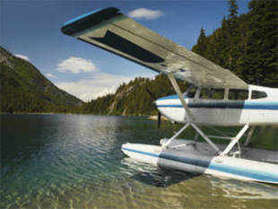 Maharashtra plans to kick-start a Seaplane service next month with an initial focus on establishing connections using the inland water bodies.