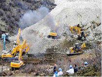 At least 28 people were killed and 13 others sustained injuries following a coal mine blast in north-east China.