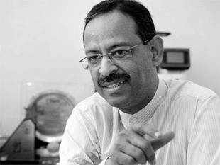 Central Provident Fund Commissioner Anil Swarup explains how two recent decisions of the Central Board of Trustees of the EPFO could boost the Provident Fund returns significantly.
