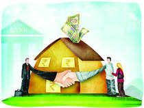 With lower interest rates and longer tenures, bank loans against property are more cost-effective than personal loans.