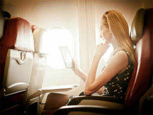World's largest airlines have agreed to adopt a new standard for distributing airfare information, which is eventually expected to fill the gap between the direct and indirect channels.