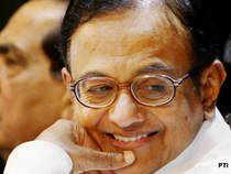 The Finance Minister will be accompanied by Department of Economic Affairs Secretary Arvind Mayaram and Chief Economic Advisor Raghuram Rajan, they said.