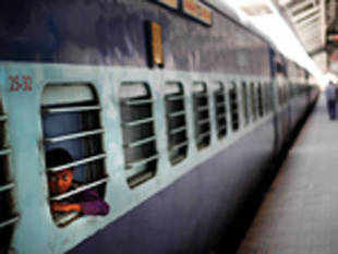 Travelling in trains is set to become costlier from tomorrow as the hike in reservation fee and superfast charges announced in the Rail Budget come into effect from April 1