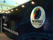 """Wipro declined to comment on what it termed market speculation while an L&T spokesperson said, """"We neither confirm nor deny market speculation."""""""