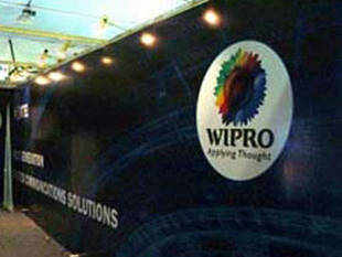 "Wipro declined to comment on what it termed market speculation while an L&T spokesperson said, ""We neither confirm nor deny market speculation."""