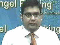 The immediate catalyst for the markets can get a good monsoon especially on the back of a poor monsoon last year, says P Phani Sekhar.