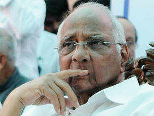 Agriculture Minister Sharad Pawar said there is scope for exporting more wheat from FCI godowns to clear space for new crop.