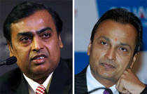 The telecom infrastructure-sharing deal involving the two billionaire Ambani brothers - Mukesh and Anil - has been in the works since the beginning of the year.