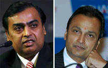 Analysts at top brokerage firms are of the view that the Rs 1200 crore deal with RIL is positive for Reliance Communications. However, further upside will depend on potential for more agreements.