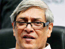 In an interview with ET Now, Bibek Debroy, Professor, Centre for Policy Research, shares his views on the possibility of elections to be held in 2013.