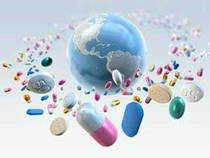 The government is in the process of expanding the span of drug price regulation to 348 drugs listed in National List of Essential Medicines to improve access to cheaper medicine.
