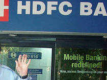 HDFC may not lower interest rates on home loans anytime soon because it will wait for the overall cost of funds to fall first.