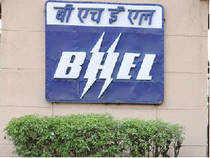 BHEL said it has tied up with Mitsubishi Heavy Industries, which would enable the power equipment maker to receive environment- friendly technology.