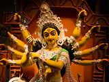What Durga teaches us about team empowerment