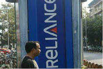 Goldman Sachs has upgraded Rcom to 'Neutral' from 'Sell' with a target price of Rs 65 as it believes the company will benefit in the coming months from new growth opportunities.
