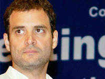 Probably it had to do something with low expectations, but Rahul Gandhi's speech at the annual general meeting of the Confederation of Indian Industry was remarkably impressive.