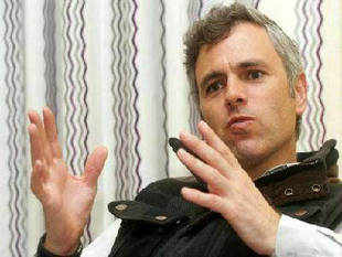 Phase-wise revocation of the controversial Armed Forces (Special Powers) Act and return of power projects to Jammu and Kashmir are the two most important wishes of Chief Minister Omar Abdullah.